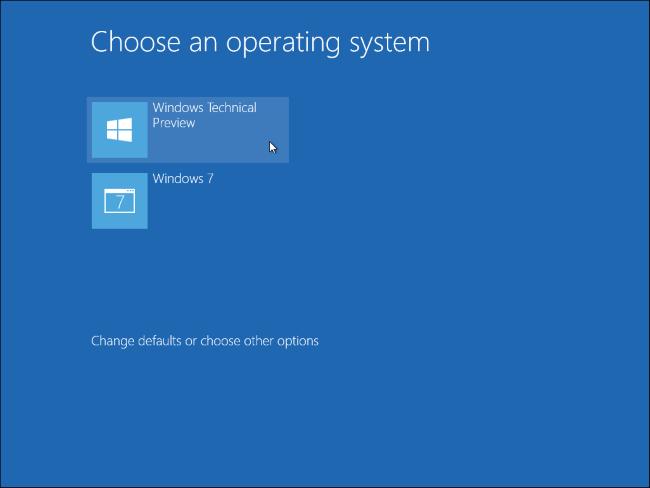 c0f439c953ba2b7c102d96b3b16195f6 - How To Get Rid Of Linux And Install Windows