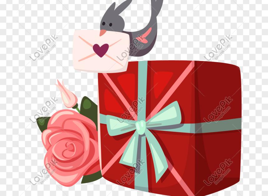 Paling Keren 30 Bunga Mawar Art Ciuman Valentine Hadiah Kotak Bunga Mawar Gambar Unduh Download Taman Mawar Pantai Naik Kart Di 2020 Mawar Merah Bunga Mawar Hitam