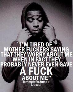 Kid Cudi 4 Kid Cudi Quotes Rapper Quotes Rap Quotes