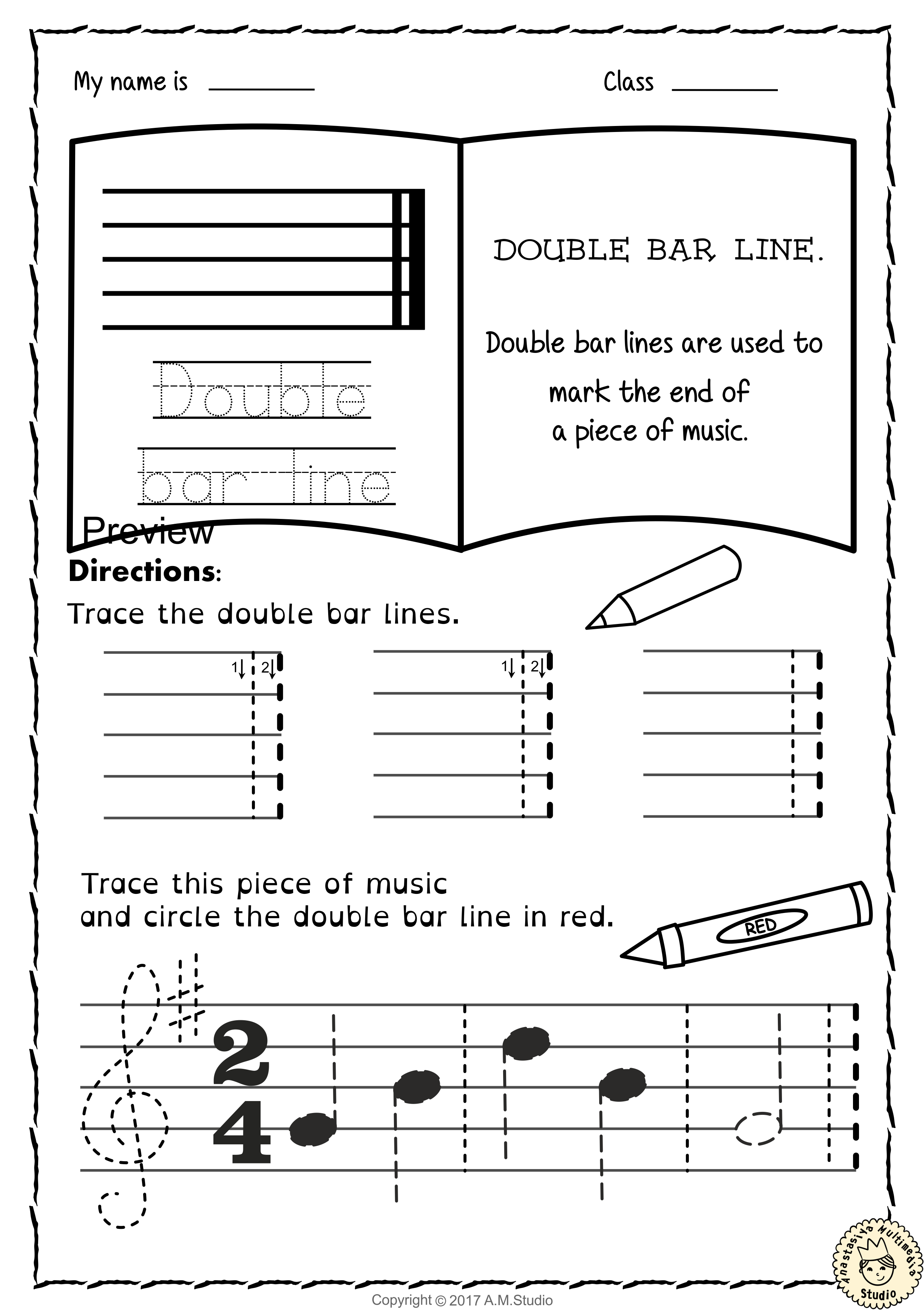 Lets learn the music symbols no prep printables bundle music lets learn the music symbols no prep printables bundle buycottarizona Image collections