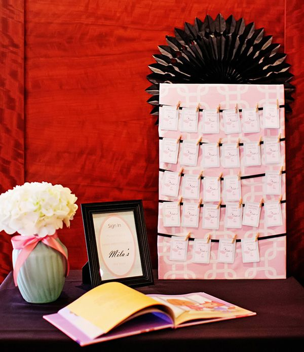 die besten 25 flamingo babydusche ideen auf pinterest rosa flamingoparty flamingo geburtstag. Black Bedroom Furniture Sets. Home Design Ideas
