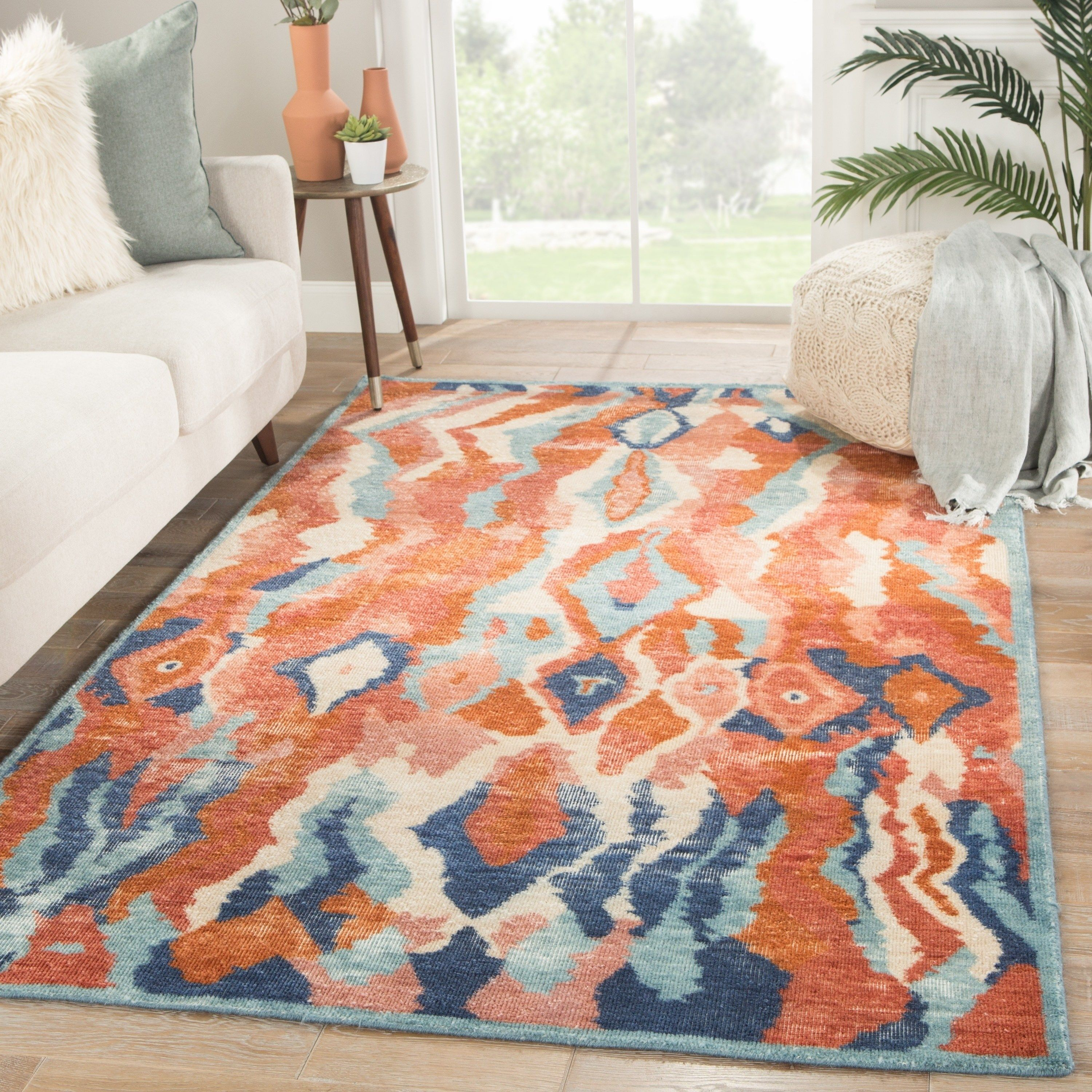 Online Shopping Bedding Furniture Electronics Jewelry Clothing More Blue Area Rugs Colorful Rugs Area Rugs