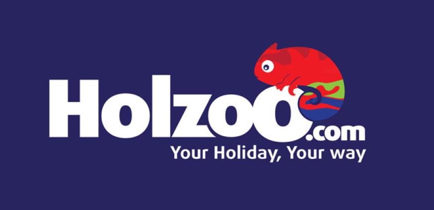 holzoo logo