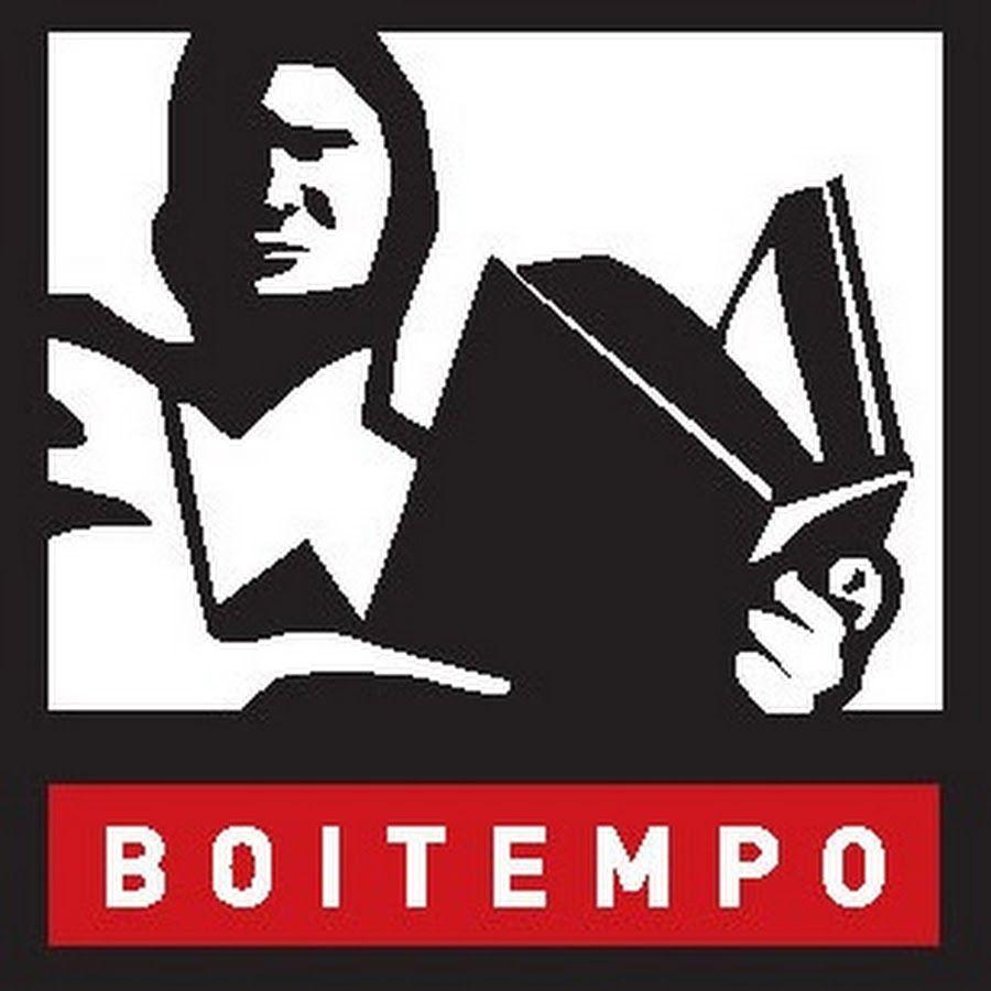 A maior editora do pensamento crítico da língua portuguesa, com catálogo consistente reconhecido por sua qualidade e clareza de opções editoriais.