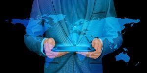 5 aplicaciones para estar siempre informado en tu Tablet