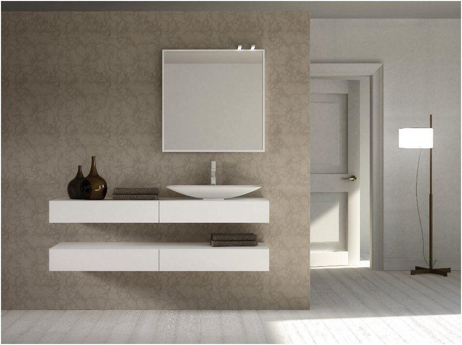 14 Compensación Atractiva Outlet Muebles Hogar Y Decoración Madrid Galería Muebles De Baño Muebles Para Baños Modernos Muebles