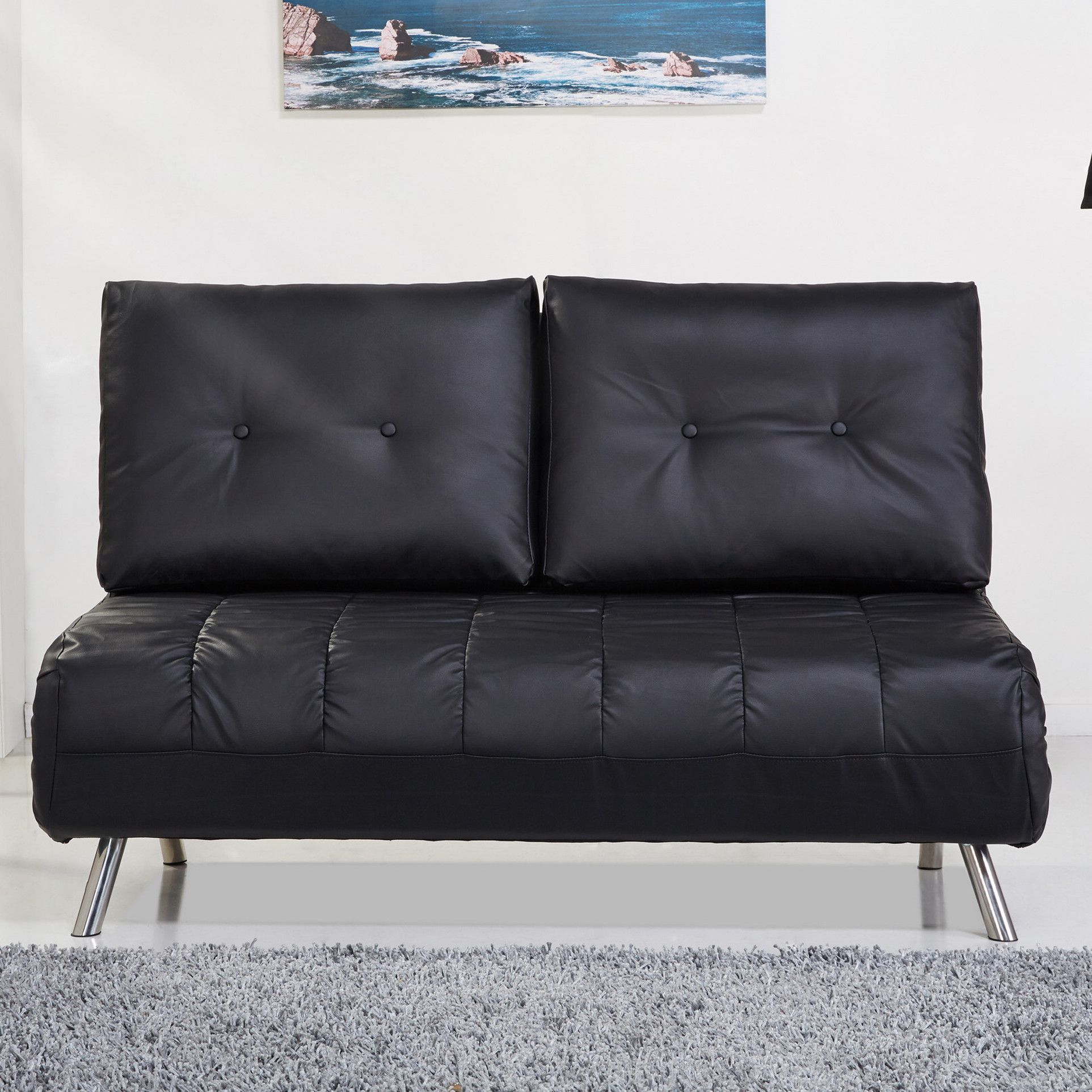 of great quick sofas loveseat for sofa convertible dona bed snooze amazing attachment that sleeper inspirational a ikea