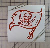 Lubbock Cooper Pirates,nails decals, yes please.