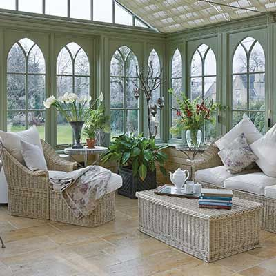 Period English Conservatories Google Search Ideas For