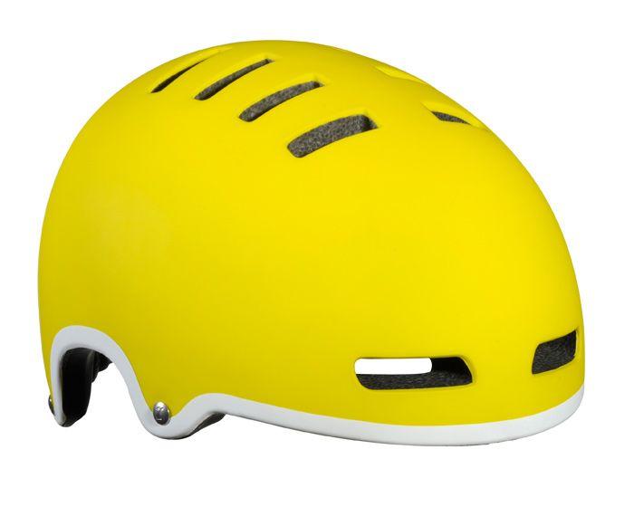Armor Yellow - WINNER!!!!!!