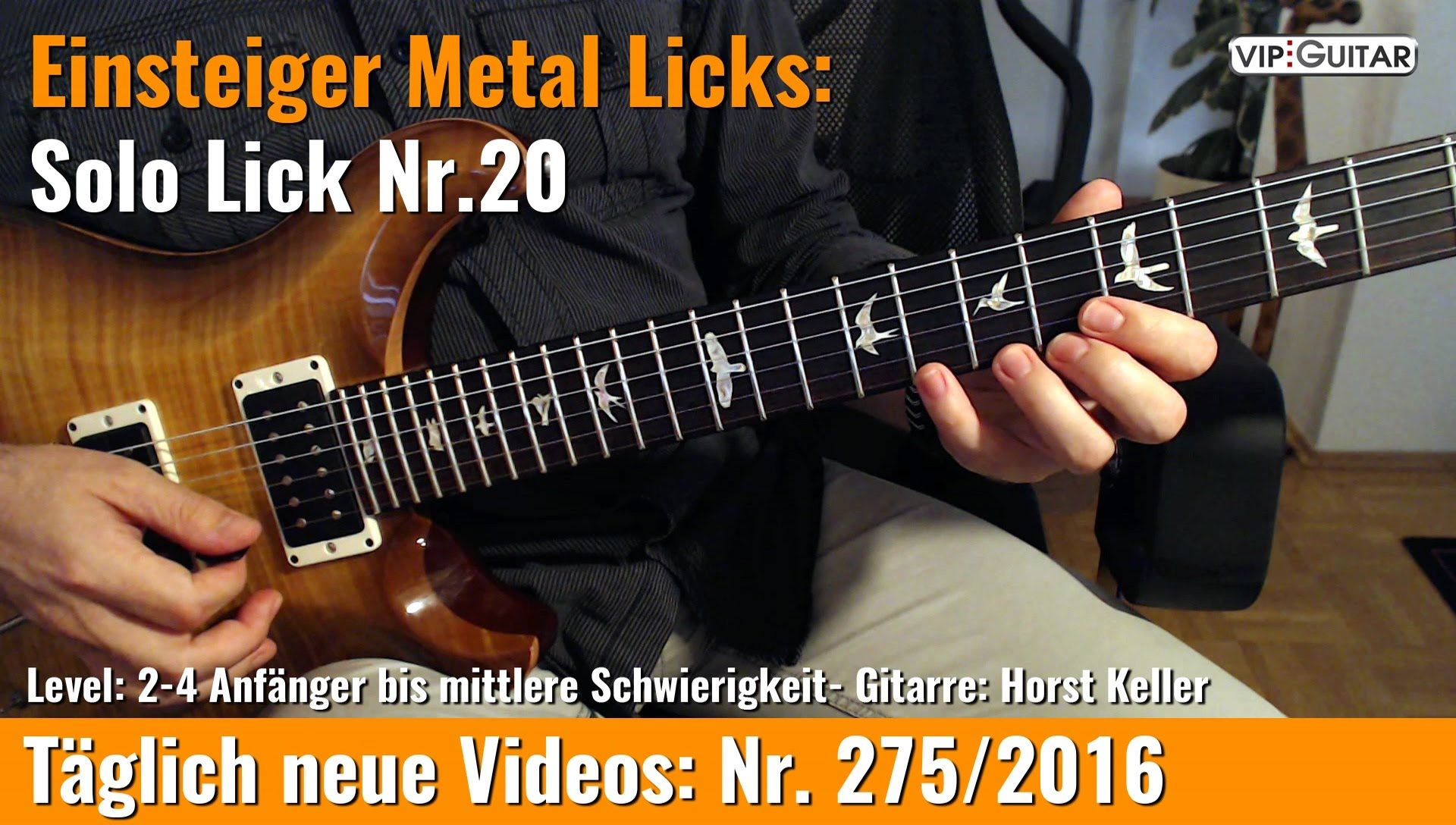 ✪ Pentatonik Training ■Alternate Picking Lick Gitarre lernen Pinterest
