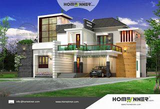 House designs indian style free plans  home designinterior design also homeinner interior on rh in pinterest