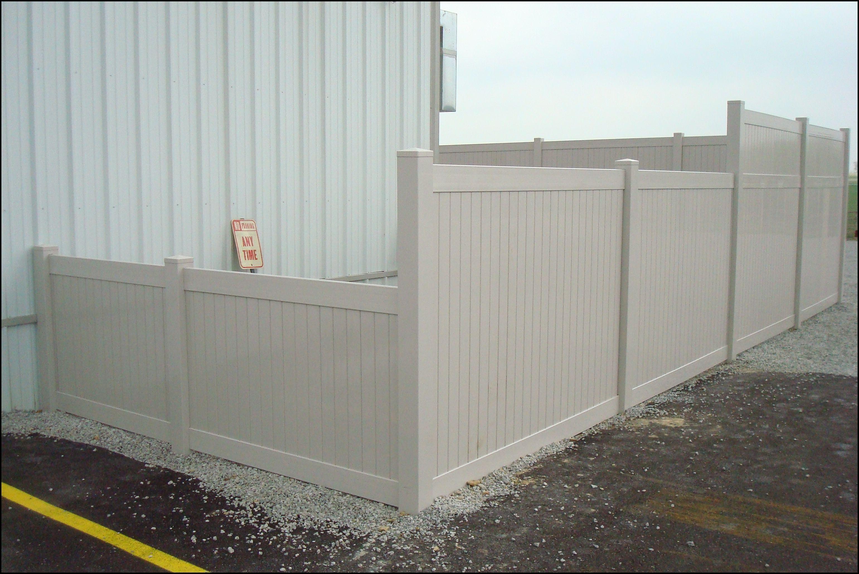Aluminum Fence Installation Cost Fence Installation Cost