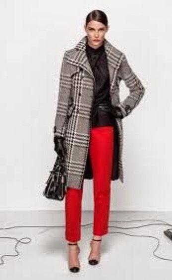7 Maravillas del Mundo ContemporáneoAlgo Zara 100 Usado Abrigo Interior  Mujer Pelo Negro Con Algodón cqqnHzUT 3a439d2f86f4