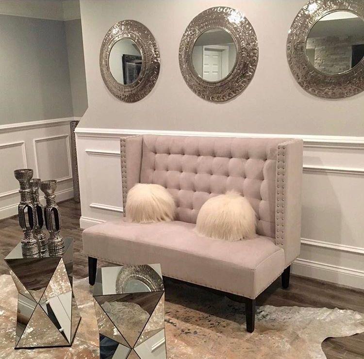 Design My Living Room App Alluring B A R B I E Doll Gang Hoe Pinterest Jussthatbitxh ✨Download Inspiration