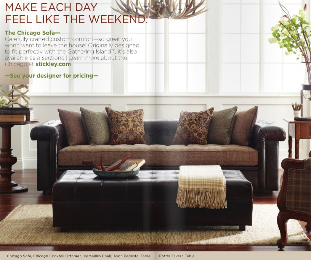 50+ Funky Living Room Ideas Furniture Pattern Funky