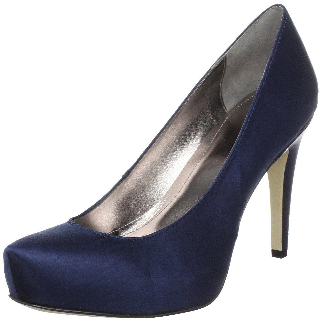 Pin by kara burton on wedding pinterest navy navy shoes and