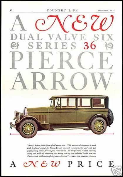 Fiat Motors Classic 1927 Poster Print New