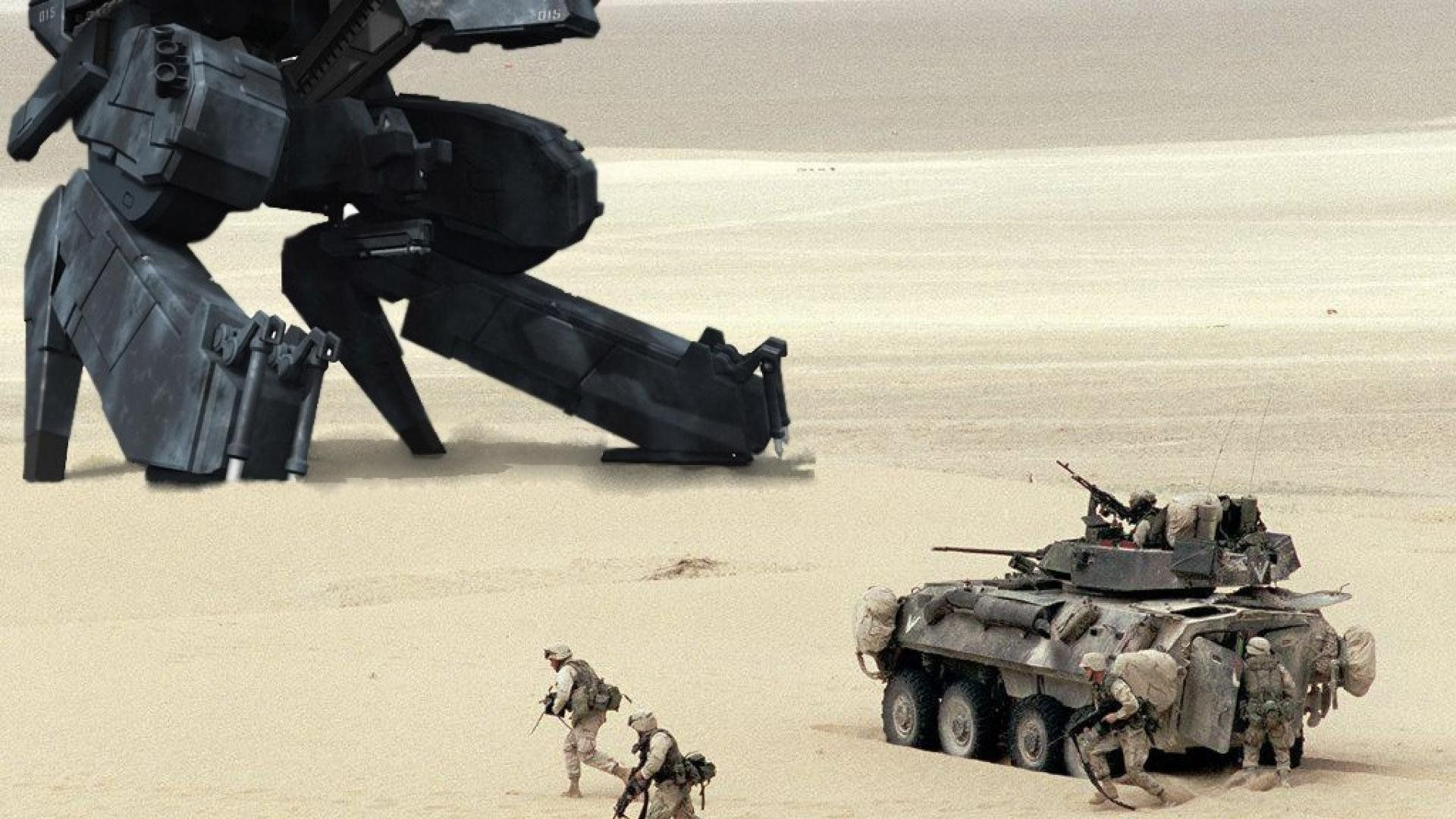 Army Wallpapers Full HD p Best HD Army Pics