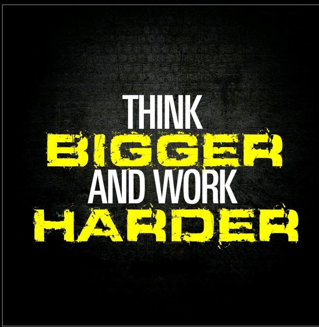 Pin by Earn with Rich on Motivational Funny gym quotes