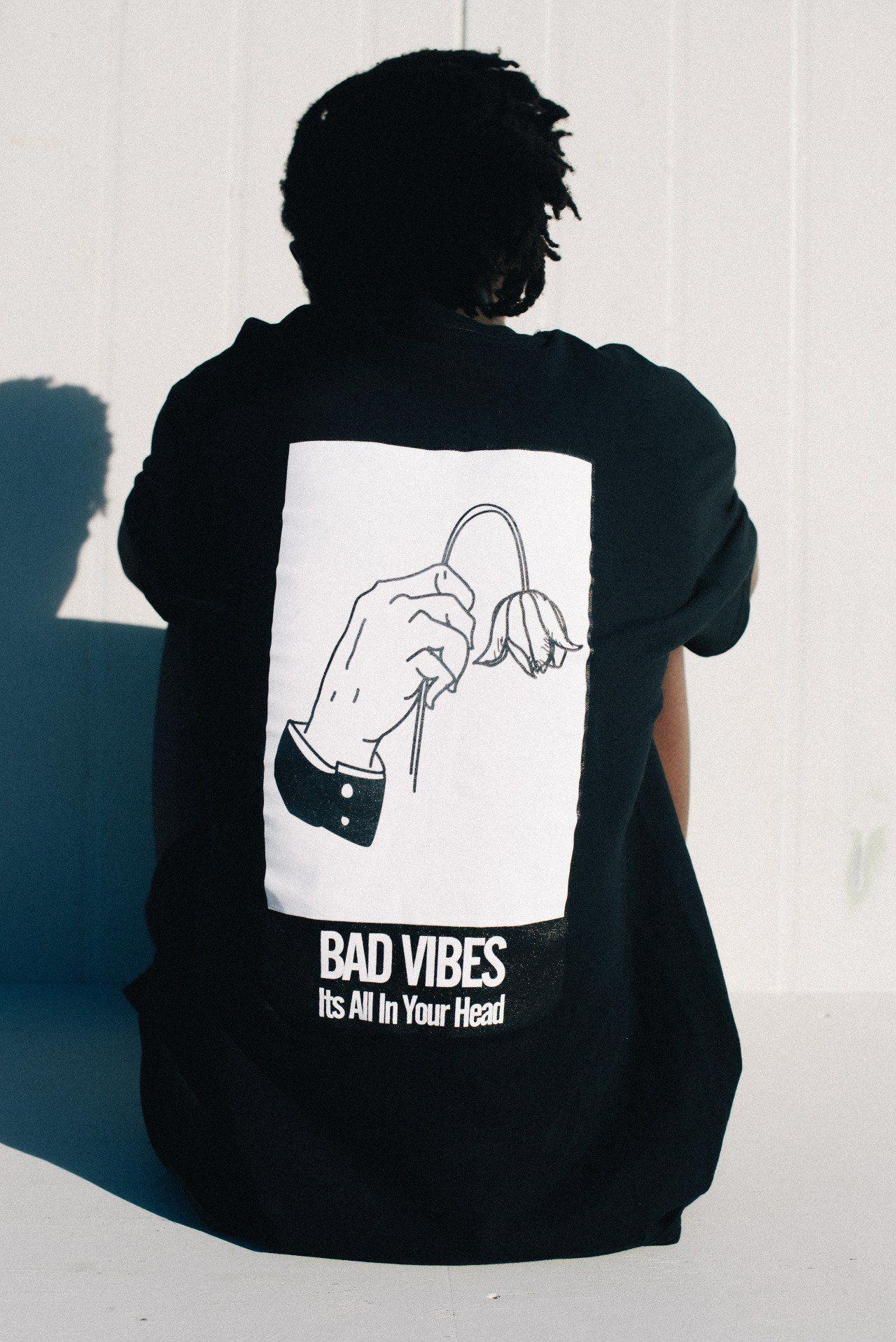 Archillect on | Shirt designs, T shirt, Tees