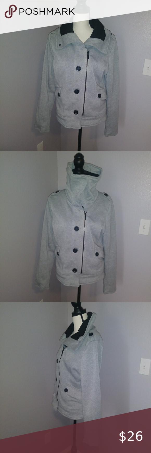 Yoki New York Outwear Jacket In 2021 Coats Jackets Women Outwear Jackets Outerwear Coats [ 1740 x 580 Pixel ]