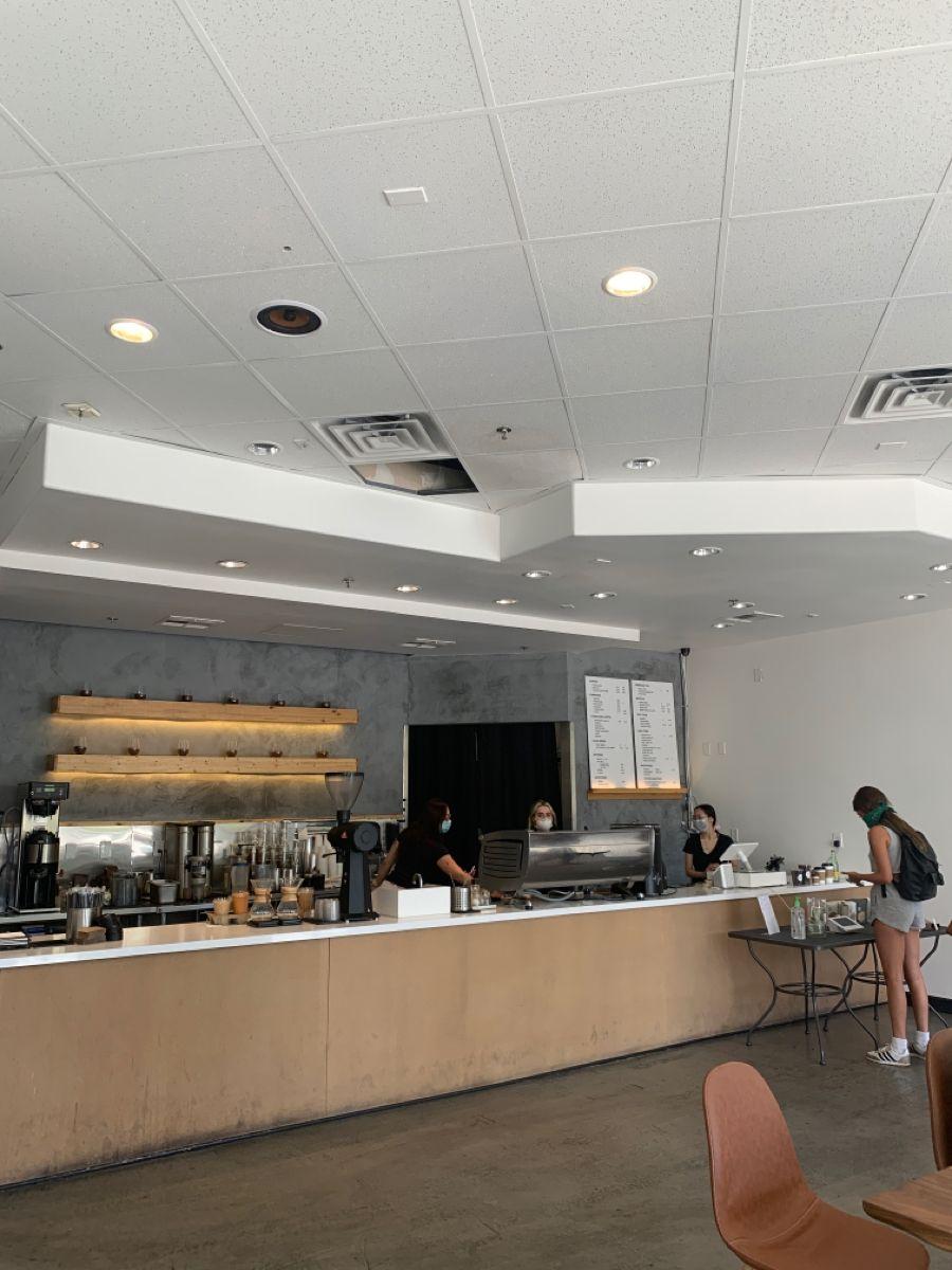 Aware Coffee Tea Lounge In 2020 Tea Lounge Home Decor Home