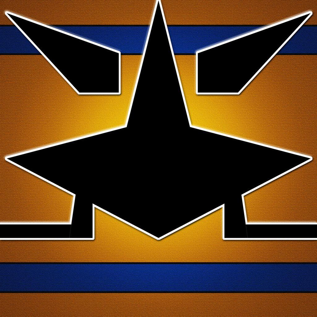 Gold Ranger Symbol Cumple 10 Fer Power Rangers Samurai Power