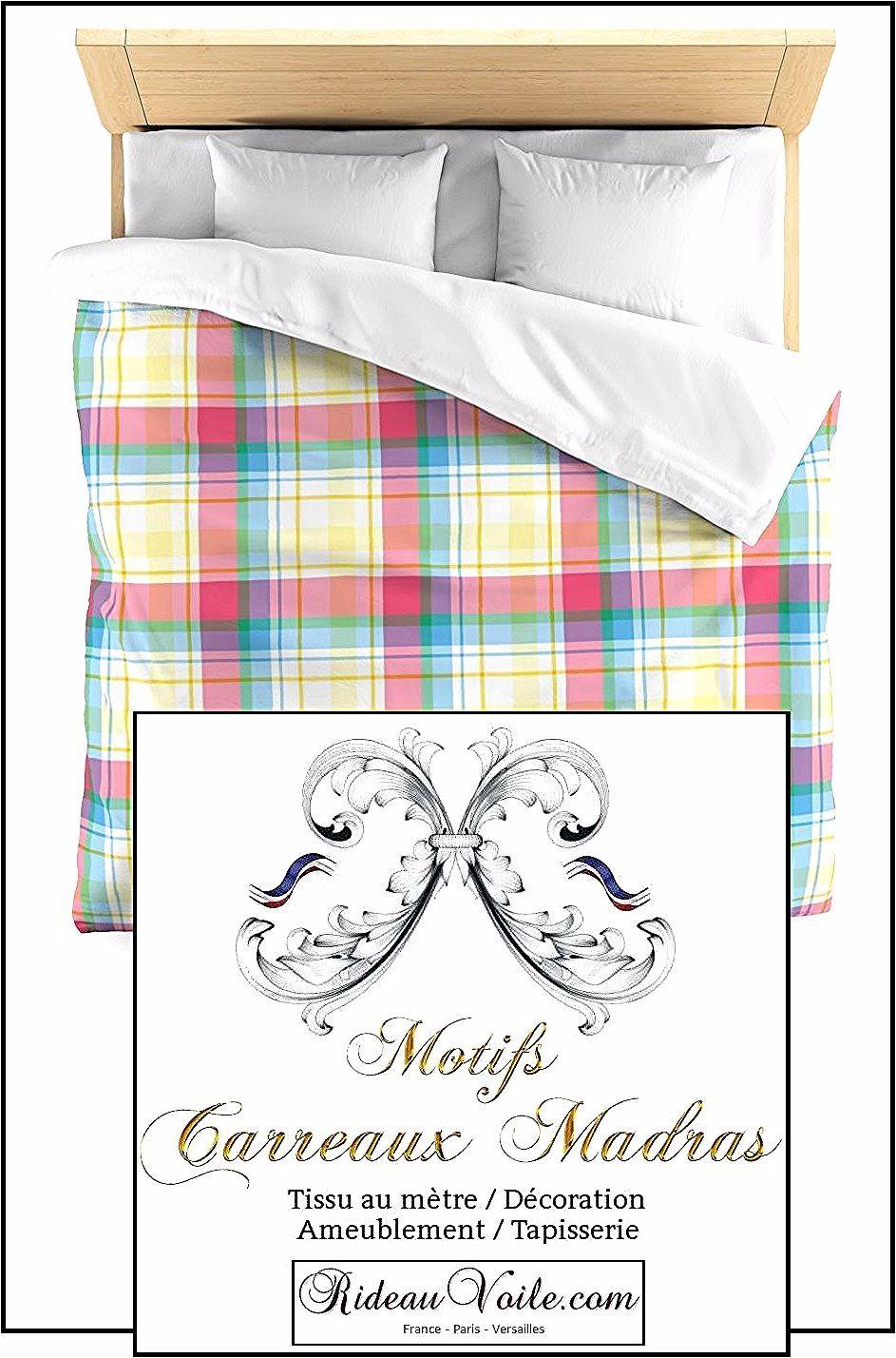Housses De Siege Bed Pillows Bed Pillow Cases