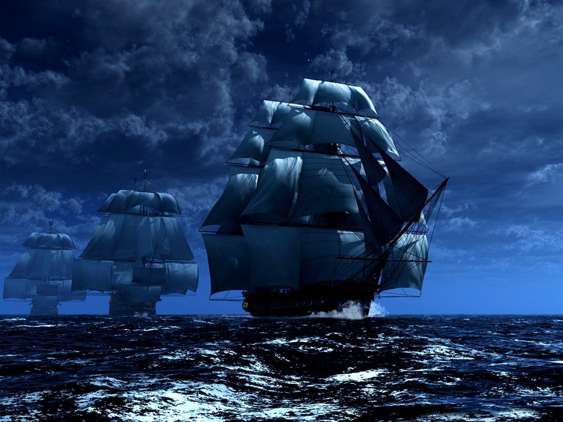 ships_vehicles_water_best_widescreen_background_awesome_desktop_1920x1440_hd-wallpaper-1303315.jpg (1920×1440)