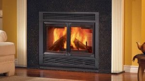 Monarch Monessen Wood Fireplaces Thefireplacefactory Wood