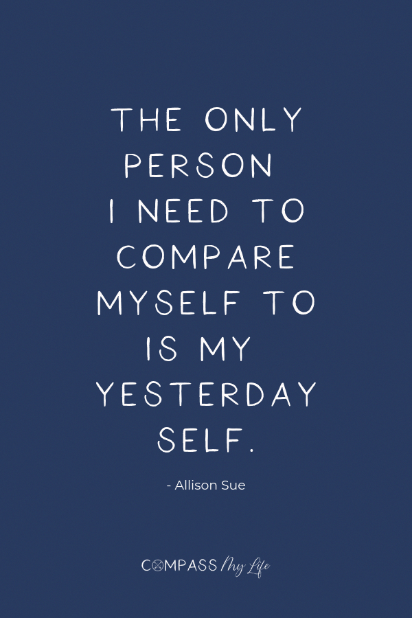 10 Inspirational Quotes About Being Confident