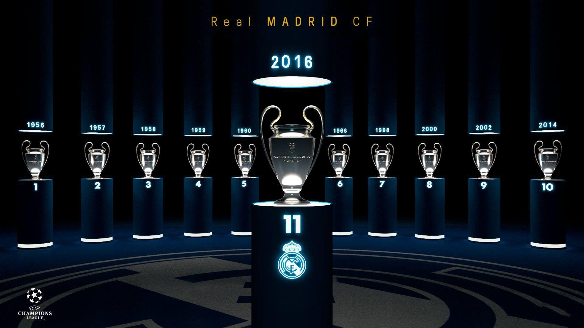 Real Madrid Wallpaper Hd 2019 Hd Football In 2020 Real Madrid Wallpapers Madrid Wallpaper Real Madrid