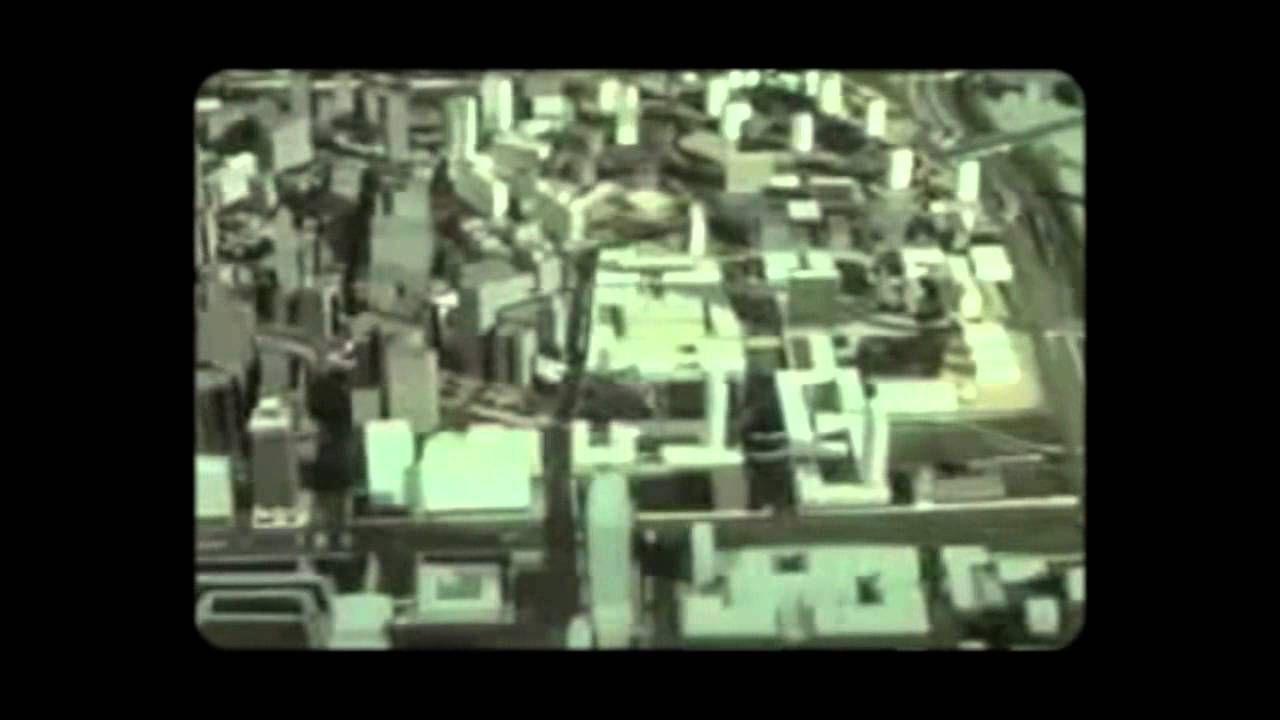 detroit rock city movie trailer