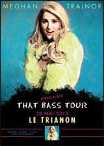 Musique de la pub Alain Afflelou avec Sharon Stone : qui chante ?