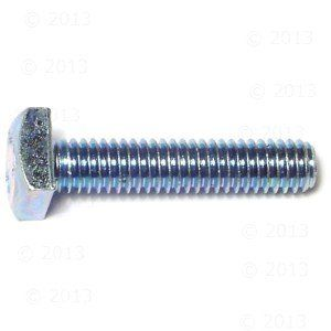 Pin On Home Bolts