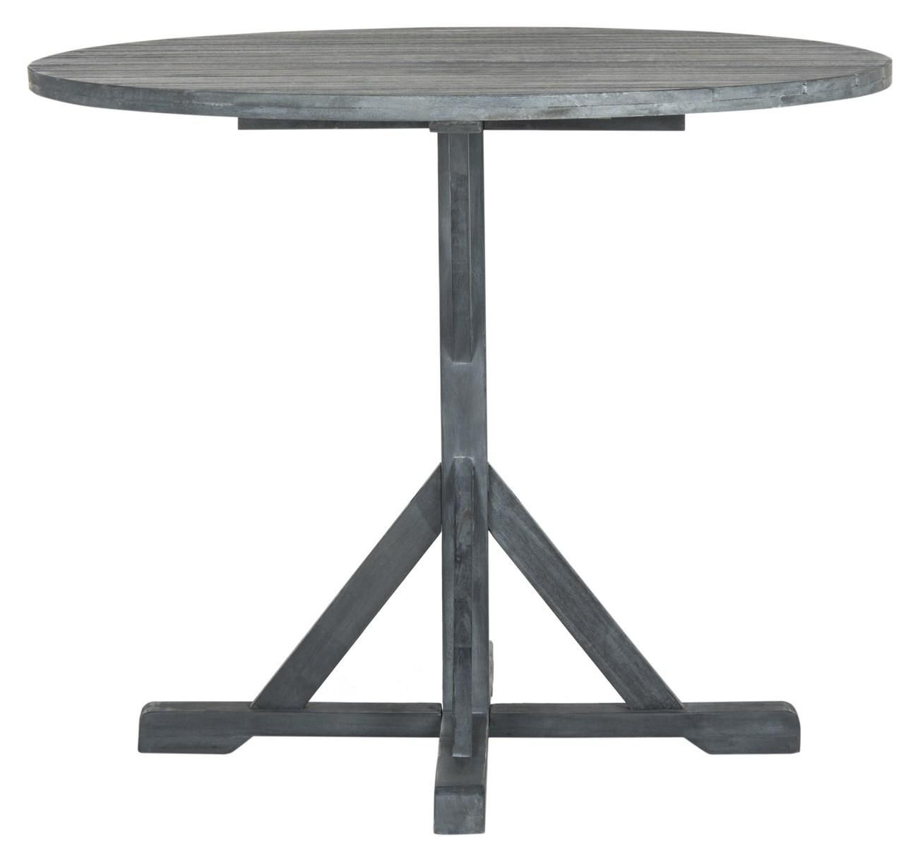PAT6735B Outdoor Dining Tables, Outdoor Home Furnishings ...