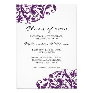 graduation ceremony invitation letter sample Google