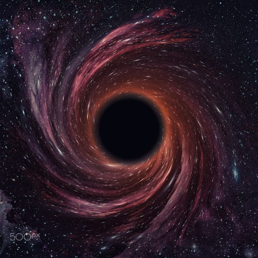 Space And Astronomy Black Space Black Hole In Space Black Hole Memes Black Hole Chan Hot Bla In 2020 Black Holes In Space Black Hole Tattoo Black Hole Wallpaper