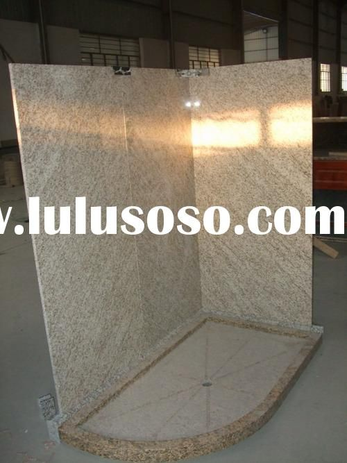 Best Material for Shower Walls | natural stone tub, natural stone tub Manufacturers in LuLuSoSo.com ...