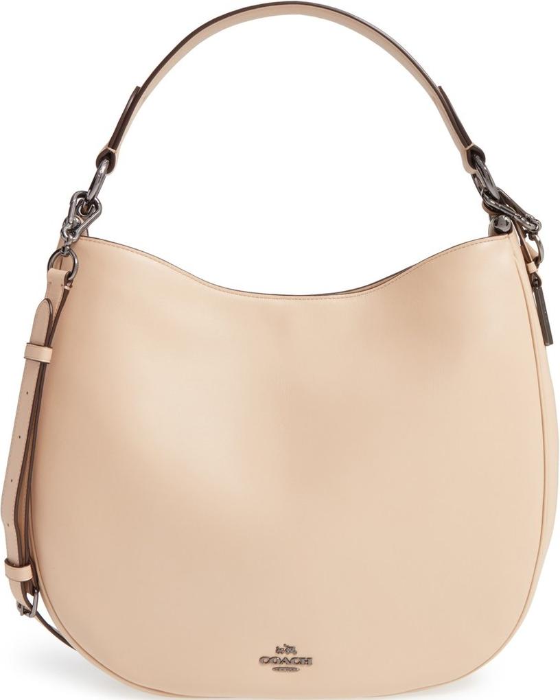 2046e80d41e Coach Bag   Neutrals Purses And Handbags, Coach Handbags 2017, Fashion  Handbags, Fashion