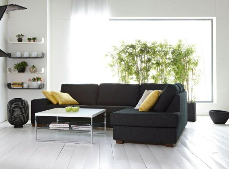 Rangement Suspendu Un Meuble Pratique Pour L Interieur Plantes De Salon Rangement Suspendu Et Meuble
