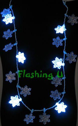 Pin On Winter Costume