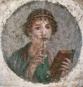 Épinglé sur L'ART ROMAIN