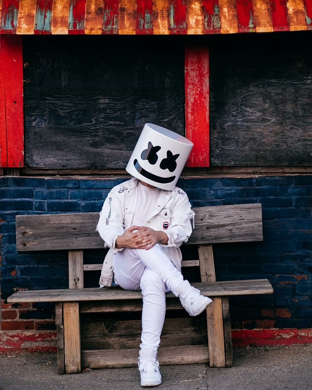 Image result for marshmello and vanossgaming Cantantes