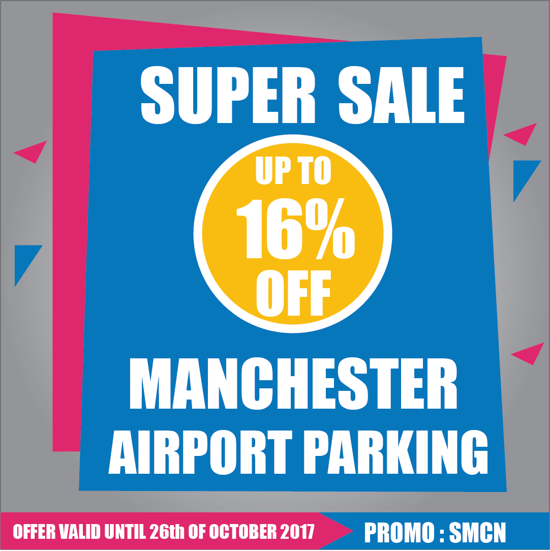 Cheapest Meet And Greet Gatwick >> Pin by buddhi sk on Airport Parking UK   Airport parking, Manchester airport, Gatwick airport