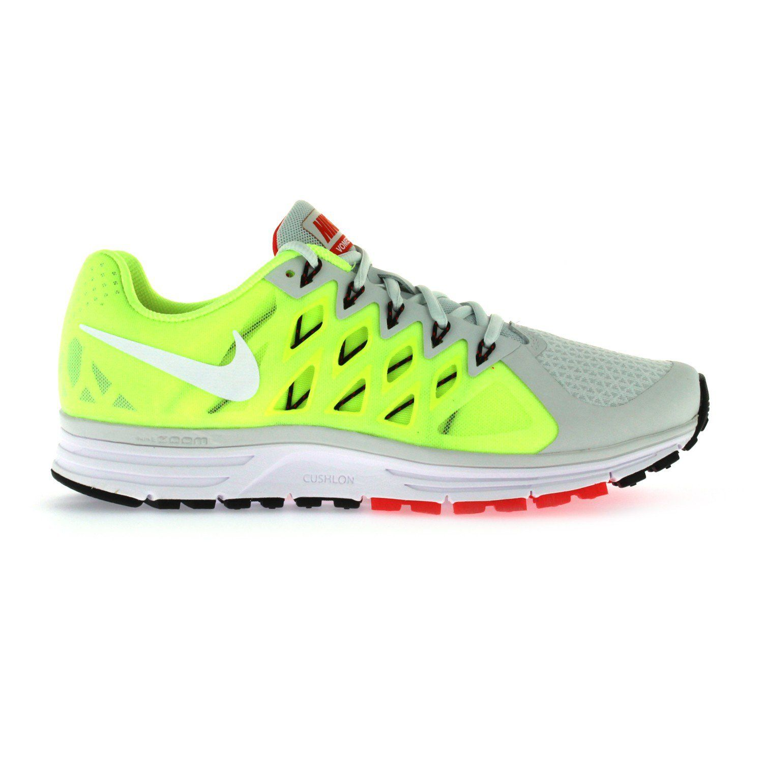 a56d142f4eb Running Shoes For Men · Nike Zoom Vomero 9 M ( 642195-007 ) - http   men