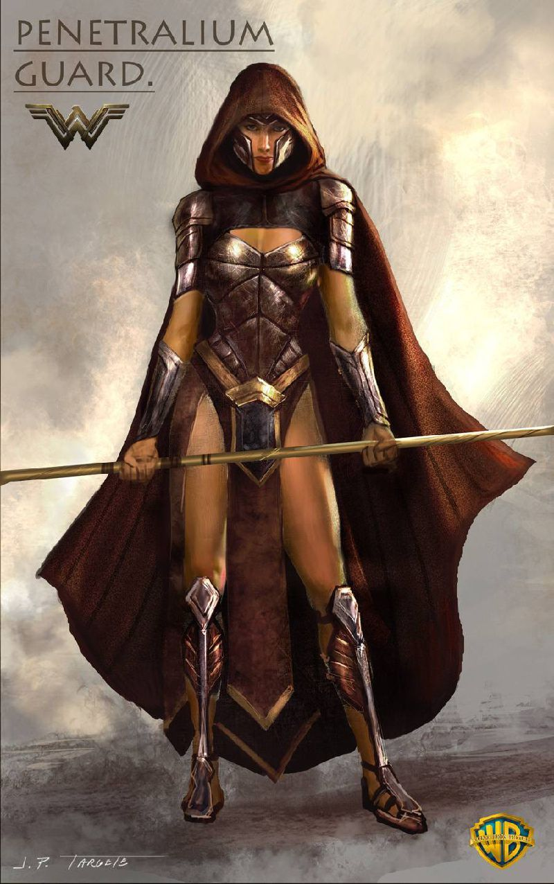 Pin By Hekate Lesedi On Amazons From The Wonder Woman Film Wonder Woman Artwork Wonder Woman Wonder Woman Movie