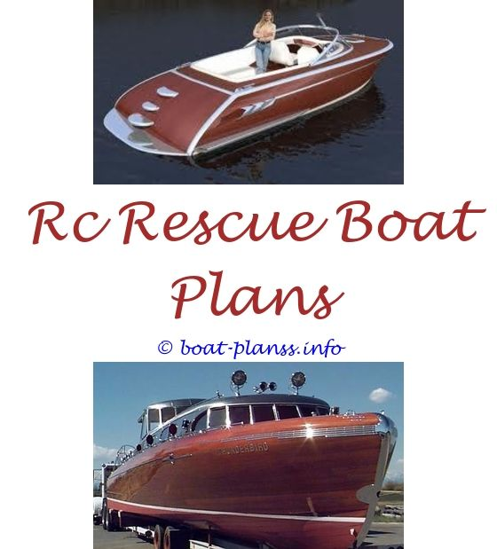 Do It Yourself Boat Lift Plans | Boat plans, Boating and Wooden boats