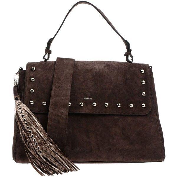 BAGS - Shoulder bags Mia Bag oO12fyo